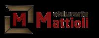 Molduraria Mattioli